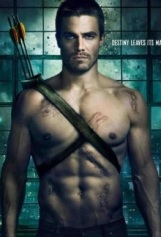 stephenamell_shirtless3