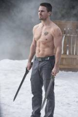 stephenamell_shirtless4