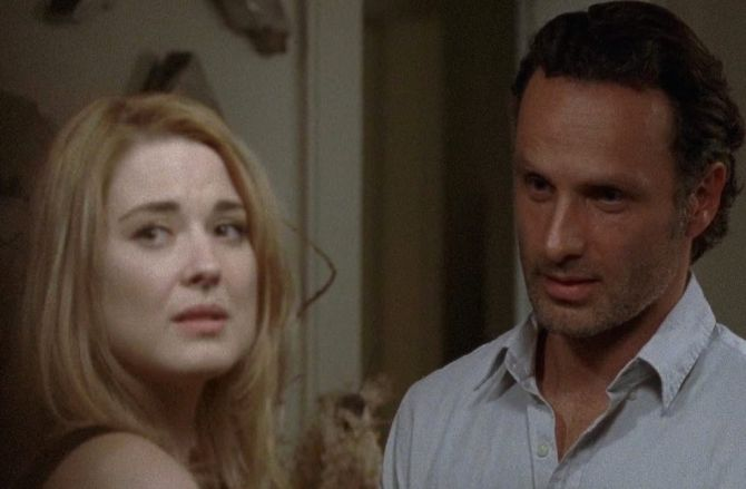 walking-dead-forget-rick-jessie