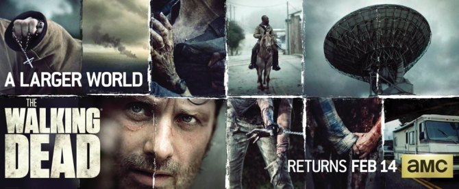 walking-dead-season-6b-key-art-poster