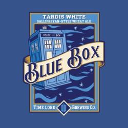 blueboxbeershirt