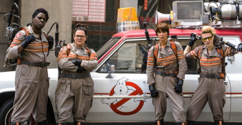 ghostbusters_2016.png