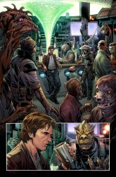 Han-Solo-comic-01-84a94