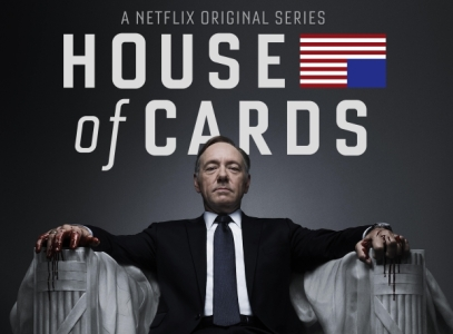 house-of-cards-kevin-spacey poster
