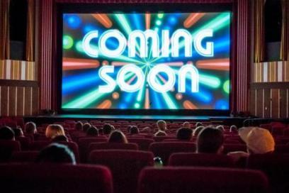 movietrailers_comingsoon