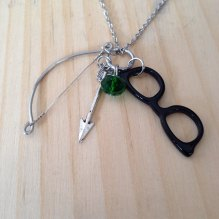 olicity necklace 3
