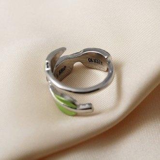 olicity ring 2
