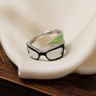 olicity ring