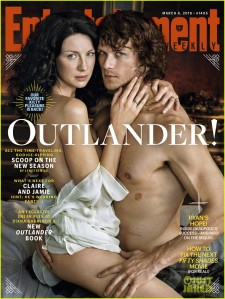 outlander-ew-cover-01