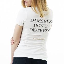 outlandershirt
