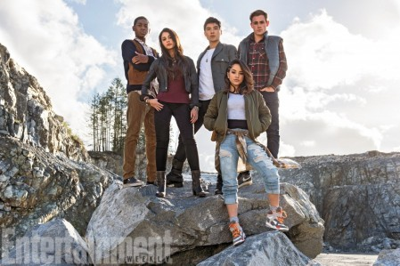 power-rangers-2017-cast-images.jpg