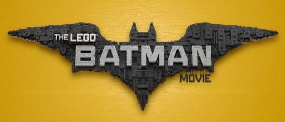 The-Lego-Batman-Movie
