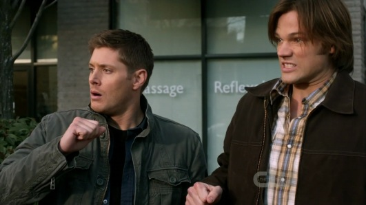 winchesters2