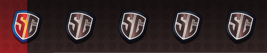 0.5 SG Shields