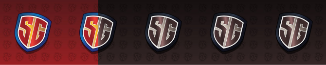 1.5 SG Shields