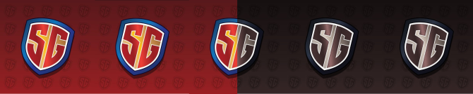 2.5 SG Shields