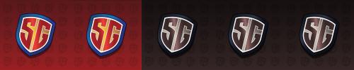 2 SG Shields