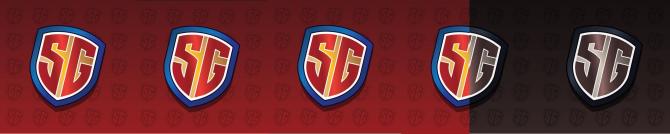 3.5 SG Shields