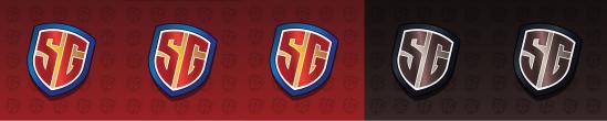 3 SG Shields