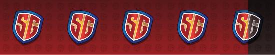 4.5 SG Shields