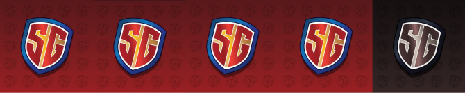 4 SG Shields.png