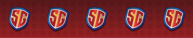 5 SG Shields
