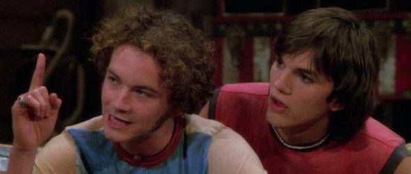 Ashton-Kutcher-Danny-Masterson-young-70s