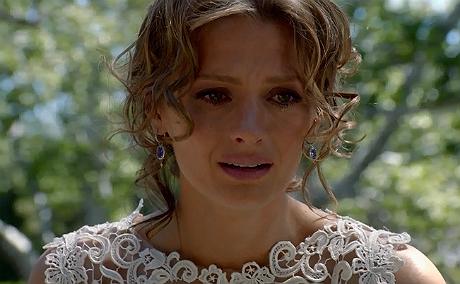 beckett tears.jpg