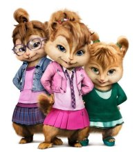 chipettes1