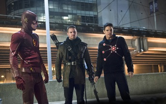 flash teamup