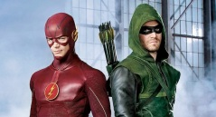 flash teamup2