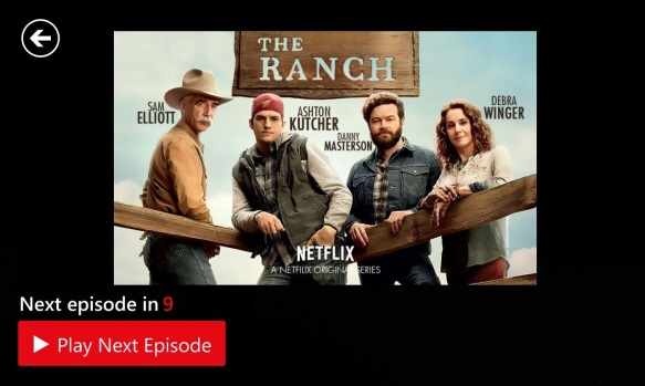 netflix play the ranch.jpg