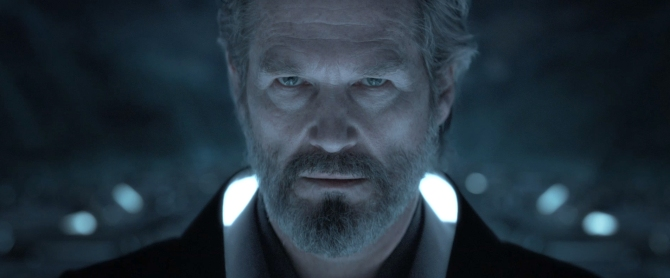 Tron-Legacy-movie-image-new-collider