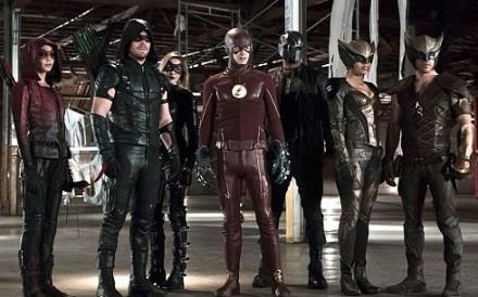 Flash-Arrow-Crossover-Legends-of-Tomorrow