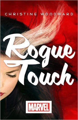 rogue touch.jpg