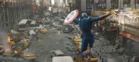 avengers_new york