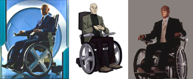 charles xavier.png