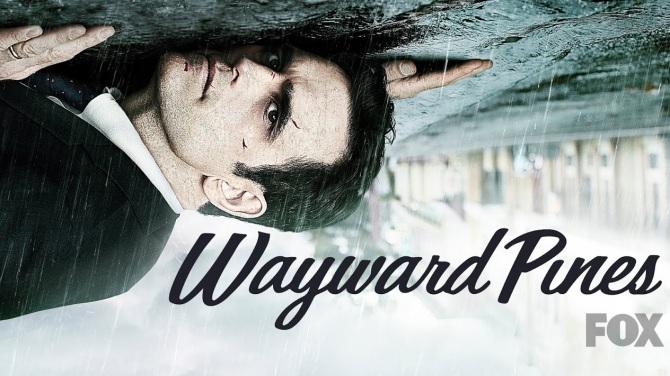 Wayward-Pines-pic 1