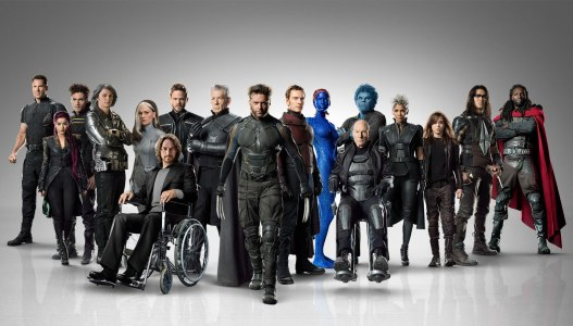 x-men-days-of-future-past.jpg