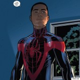 miles morales_spiderman