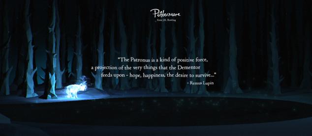 patronus quote.png