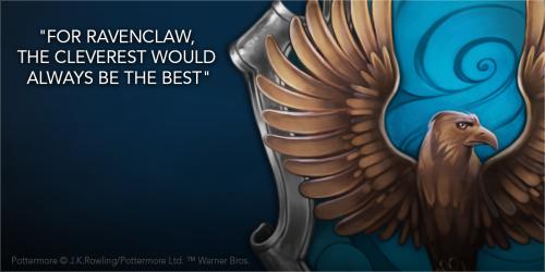 ravenclaw-quote