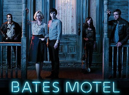 bates-motel-promo-poster