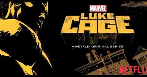 luke-cage-netflix-header