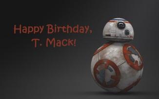 t-mack-birthday
