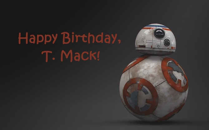 t-mack-birthday