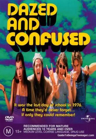 dazed-and-confused