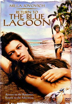 return_to_the_blue_lagoon_dvd
