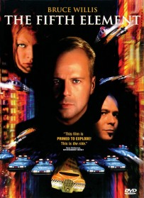the-fifth-element-1997-4