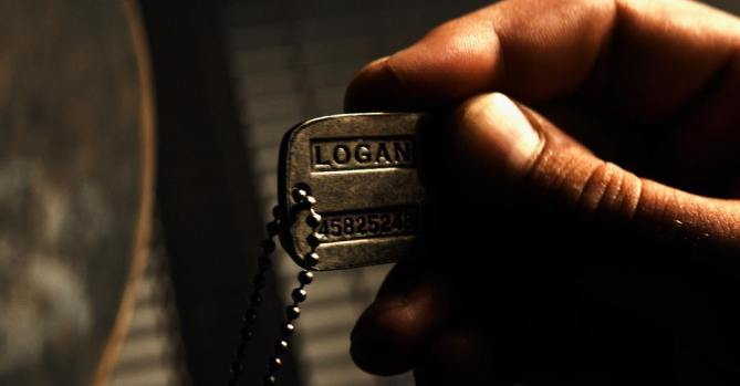 logan-dog-tag